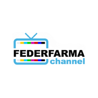Federfarma Channel
